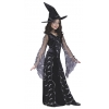 Celestial Sorceress Child Large